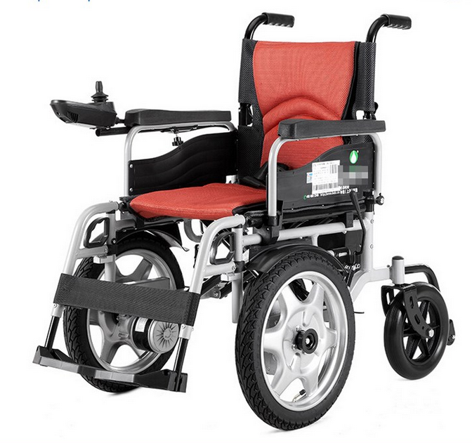 Stair climbing , Power , electric , motorized wheelchair motor