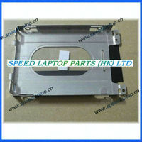 Replacement for Hp Dv6000 Dv9000 Laptop Hard Disk Drive Hdd Caddy