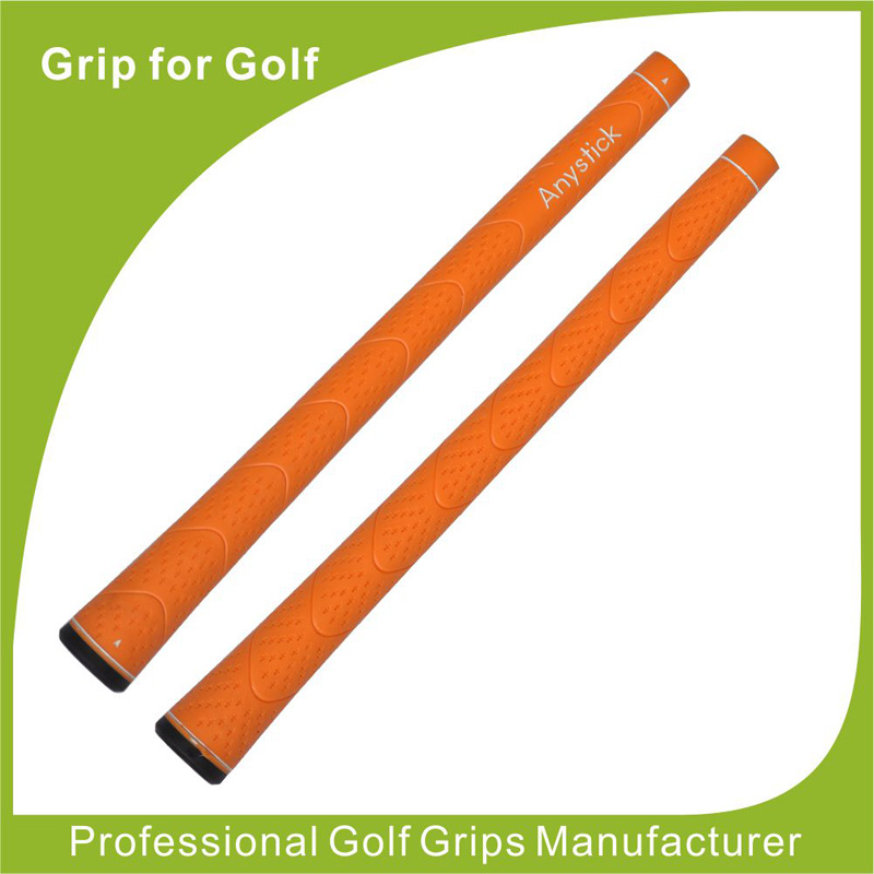 Superstroke Grips Base Shock Absorber Soft Golf Grip