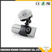 High quality car dvr / r300 manual car camera hd dvr / car dvr dash camera