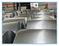 SPEC,SPCC steel sheet coil zinc coated used roofing sheet