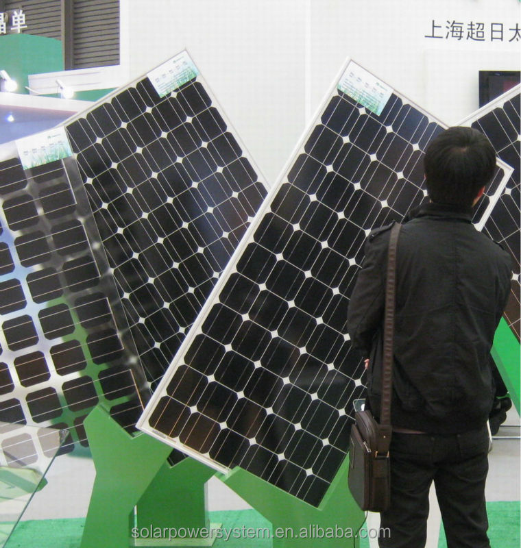 Top Sale long warranty 150w 315W poly pv modules solar panel china made in china solar panels with TUV IEC CE ISO certificat