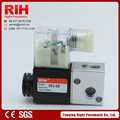 Rightheight Pneumatics 3V/4V Series cheap Solenoid Valve