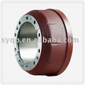 brake drum of ROR