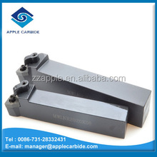 CNC lathe turning tool holder , carbide boring bar with high quality, external and internal turning are all available