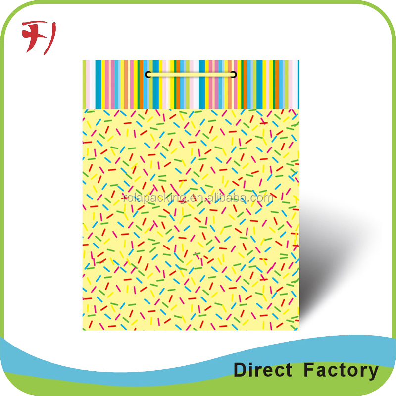 OEM/ODM Factory Wholesale Good Quality Handcraft cotton dustbag