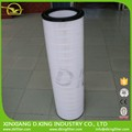 2017 Easy clean can use repeatedly Vacuum Cleaner Parts air filter cartridge