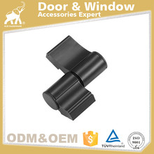 Door And Window High Quaility Hotel Adjustable Locking Hinge