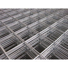 square epoxy coated 6x6 reinforcing welded wire mesh design