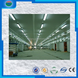 Low price first Choice beef cold room/cold storage