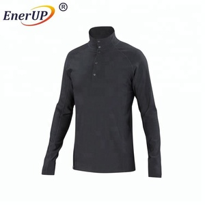 ee660d5c6 Thermal Underwear Base Layer