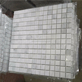 mosaic marble hot sale