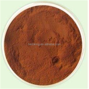 CAS no 514-78-3 Canthaxanthin 10% Food Grade