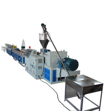 Best trading products high performance high efficiency pvc flooring machine