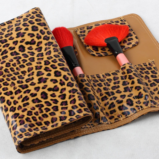 China two-way travel hanging cosmetic bag with certificate