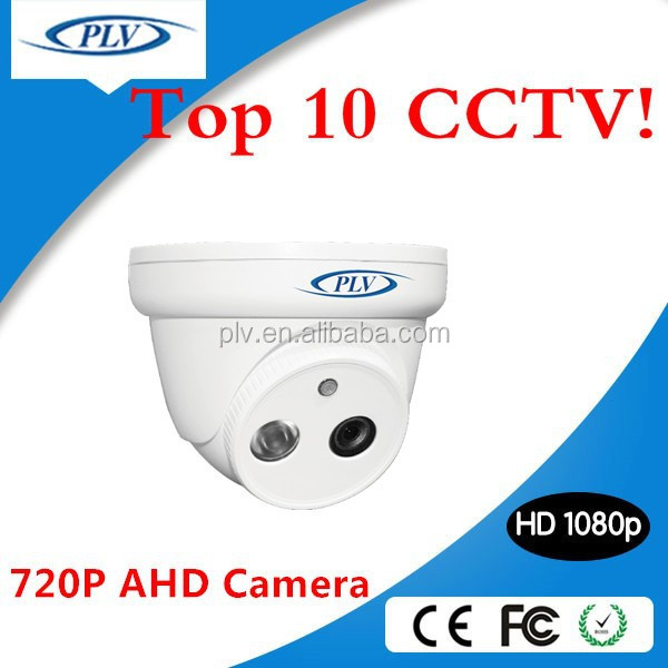Hot! No delay cctv home surveillance cameras best night vision camcorder