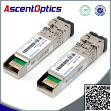 compatible to cisco 3850 sfp module 10G SFP+ LR 1310NM SM