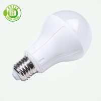 China Led Bulb Parts Emergency Led