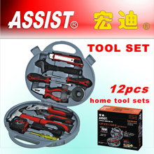 Profession Hand Tools, Household tools, Pliers, Wrench, Hammer, Screwdriver, Saw, Knives,mobile repairing tool kit