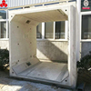 /product-detail/xsf-precast-concrete-cube-house-mould-box-culvert-making-machine-for-sale-60620509086.html