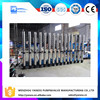 Well Stainless Steel Submersible Pump List
