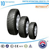 High quality passenger car tyre/tire 155/65r13 165/65r13 165/70r14 with prompt delivery