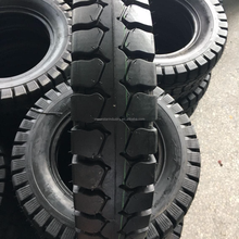 high quality tricycle motorcycle tire 5.00-12 ,tube tire and tubeless tire