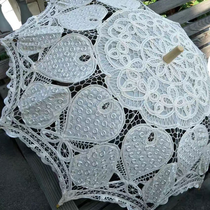 A0129 heidi lace parasol (1).jpg