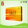 /product-detail/immunity-enhancing-capsules-1803630967.html