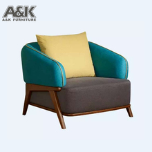 contemporary furniture designs drawing room fabric color combinations for sofa set