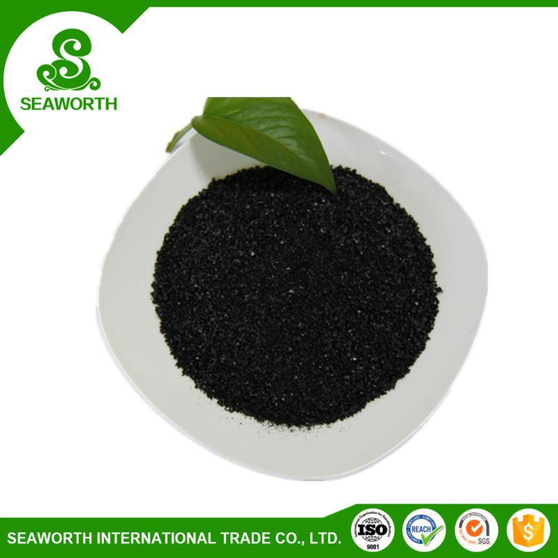 Professional grow more fertilizer with CE certificate