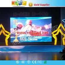 2018 hot new products rental led programable video wall xxx vide xx intelligent controller