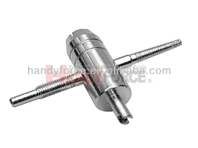 Tire Valve Stem Motorcycle Repair Tools
