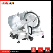 CHINZAO China Factory Direct Sale Popular Products Automatic Goat Meat Cutting Machine