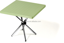 graceful portable folding square camping outdoor tables