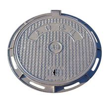 Best selling custom made water meter manhole cover