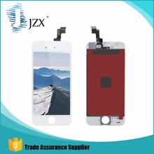 High quality For iPhone5s LCD For iPhone5s Screen digitizer assembly,For iPhone Screen Accept Paypal,low price for iphone 5s lcd