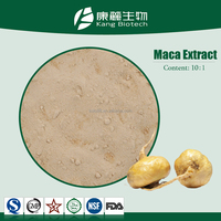 Sexual enhance supplement maca root extract powder, free sample maca maca extract