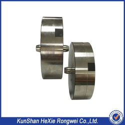 china all high demand CNC turning metal product