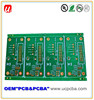 Competitive Price One-stop EMS PCB Importer From China