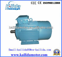 1450rpm 4 pole 220v 380v 40 hp electric motor
