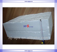 XPS rigid insulation thick extruded polystyrene and XPS thermal insulation board manufacturer for XPS foam sheet