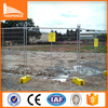 Australia Temporary Event Fence Security Protection