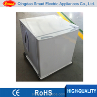50 litre energy saving portable mini fridge used in home