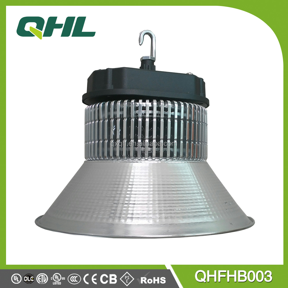 IP65 LED light stadium lights for sale 200W ceiling light