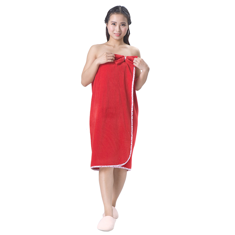 New Design Fashion Summer Dress For Girl Nightwear