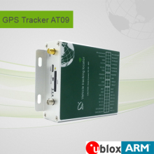 ARM STM32 64bit MCU auto gsm gprs gps tracker for vehicles