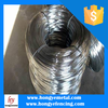 Electrical Wire Roll Length