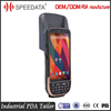 4G LTE Rugged Industrial PDA Android Handheld Devices Data Collection UHF RFID Reader Long distance 5 Meters