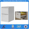 waterproof server rack cabinet office filing cabinet fire resistant cabinet